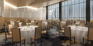 table and chair rentals sacramento ca kimpton sawyer hotel weddings get prices for wedding venues in ca