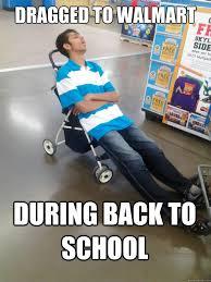 Funny Walmart Memes - walmart memes bing images wal mart my jail umm job lol