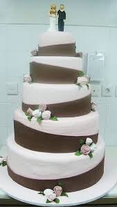 wedding cake di bali bali wedding cakes bali wedding organizer bali wedding planner