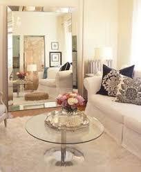 5 simple interior design ideas for your home mirror mirror dark