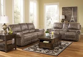 La Z Boy Recliner Lake by La Z Boy Recliner Lake City Fl Ashley Furniture Furniture Store
