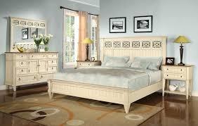 Whitewashed Bedroom Furniture Whitewash Bedroom Furniture Empiricos Club