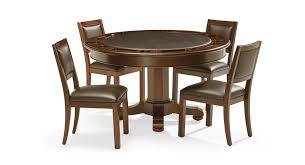 heritage game table furniture