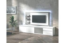 meuble tv pour chambre meuble tele chambre mulligansthemovie com