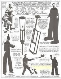 clown stilts for sale stilt history and world records