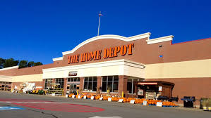 Home Depot Outlet Store by The Home Depot 1655 Shiloh Road Nw Kennesaw Ga Home Depot Mapquest
