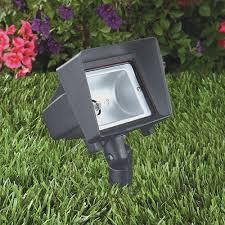 Vista Led Landscape Lights 5103