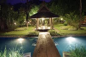led landscape lighting nj hardscape lighting for patios pools