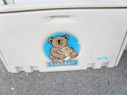 Koala Kare Changing Table by Pci Auctions Restaurant Equipment Auctions Commercial Auctions