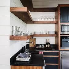 L Kitchen Designs L Shaped Kitchen Design Ideas