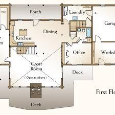 four bedroom house floor plans 28 single story open floor plans theater single story bungalow