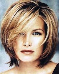 hairstyles layered medium length for over 40 hairstyles for women over 40 back to post new hairstyles for