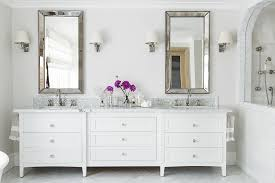 bathroom design gallery chrome polished single handle shower