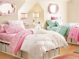 bedroom 40 shabby chic bedroom ideas home decor bedrooms girls