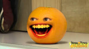 Howtobasic by Annoying Orange How To Make The Annoying Orange Howtobasic Parody