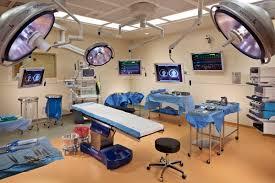 facilities pennsylvania brain u0026 spine institute