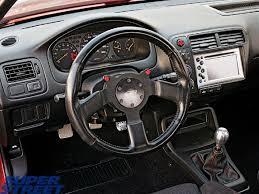 99 honda civic dx hatchback 1999 honda civic hatchback import tuner car