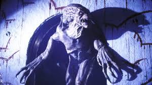 blog faculty of horror