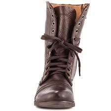 brown motorcycle shoes punisher brown zigi soho 59 99 free shipping
