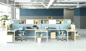 design a layout online free online office design office layout design ideas home office design