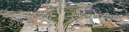 Map Of Dallas Fort Worth Airport by Dallas Fort Worth Metroplex Wikitravel