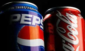 Pepsi Blind Taste Test Brand Psychology What We Know Gets Consumers To Connect With
