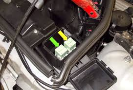 bmw z3 fuel injection dme relay testing 1996 2002 pelican