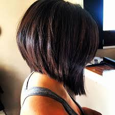 graduated bob hairstyles back view unique longer bob hairstyles 2016 pics hairstyles blog 2018