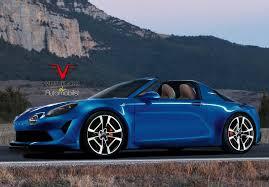 renault alpine celebration peugeot 308 gti sw renault logan rs bmw 1 series sedan mercedes