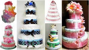 living room decorating ideas pinterest baby shower ideas diaper cakes