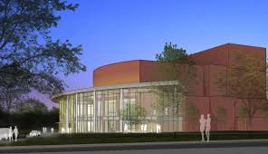 mustang community center auburn city council approves funding for au performing arts