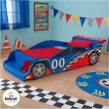 chambre enfant formule 1 lit voiture de course lit enfant lit voiture