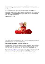 25 Must S Day Gifts 8 Ideas For Week Gifts