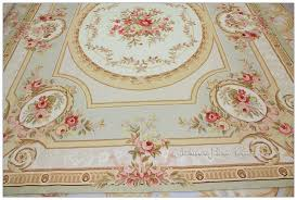 Rose Area Rug Aubusson Area Rugs Roselawnlutheran
