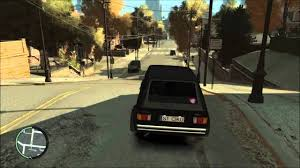 volkswagen golf stance gta 4 volkswagen golf mk1 stance youtube