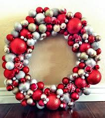 livelovediy 20 diy ornament wreath ideas