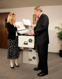 bureau president president tours bureau of debt