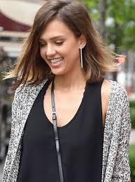 alba earrings jewlery worn by alba chelsea xl earrings