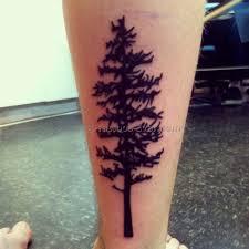 tree tattoos forearm 1 best tattoos ever