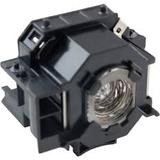 epson home cinema 8350 l replacement elplp41 v13h010l41 l for epson lcd projectors topbulb