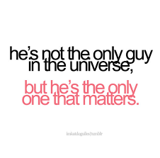 quotes for guys mad quotes quotesgram