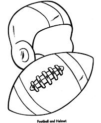 football helmet template printable nextinvitation templates