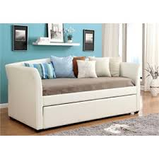 daybed for living room trundle daybeds