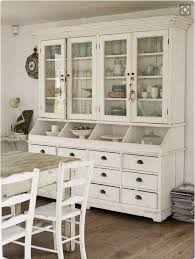 furniture in the kitchen kitchen furniture review white hutch buffet inspirational