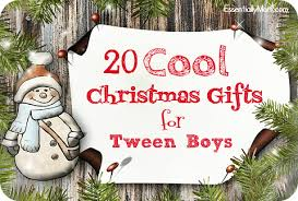 cool christmas gifts for a 9 year old boy new year info 2018