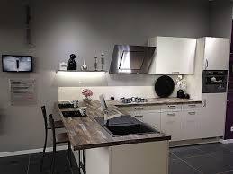 cuisine ixina mouscron ixina troyes free cuisine noir et bois galerie et cuisine bois