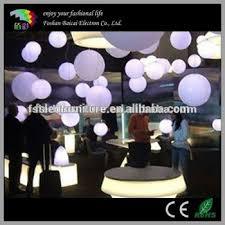 outdoor hanging light balls 38255 astonbkk