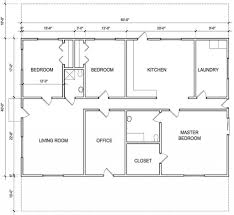 steel home plans and designs steel building floor plans metal with