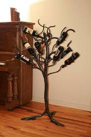 brilliant the 25 best wine tree ideas on pinterest wine bottle