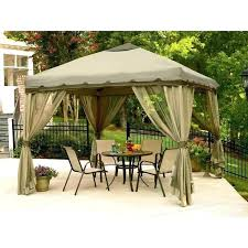 Patio Gazebo Ideas Patio Canopy Ideas Amazing Patio Canopy Gazebo For Marvelous Patio